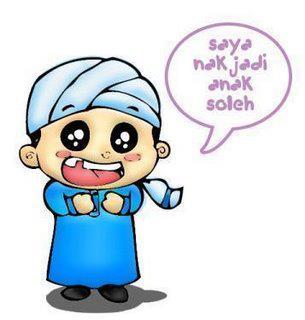 Nama Anak Islam