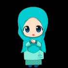 Nama Bayi Islam Perempuan Huruf S