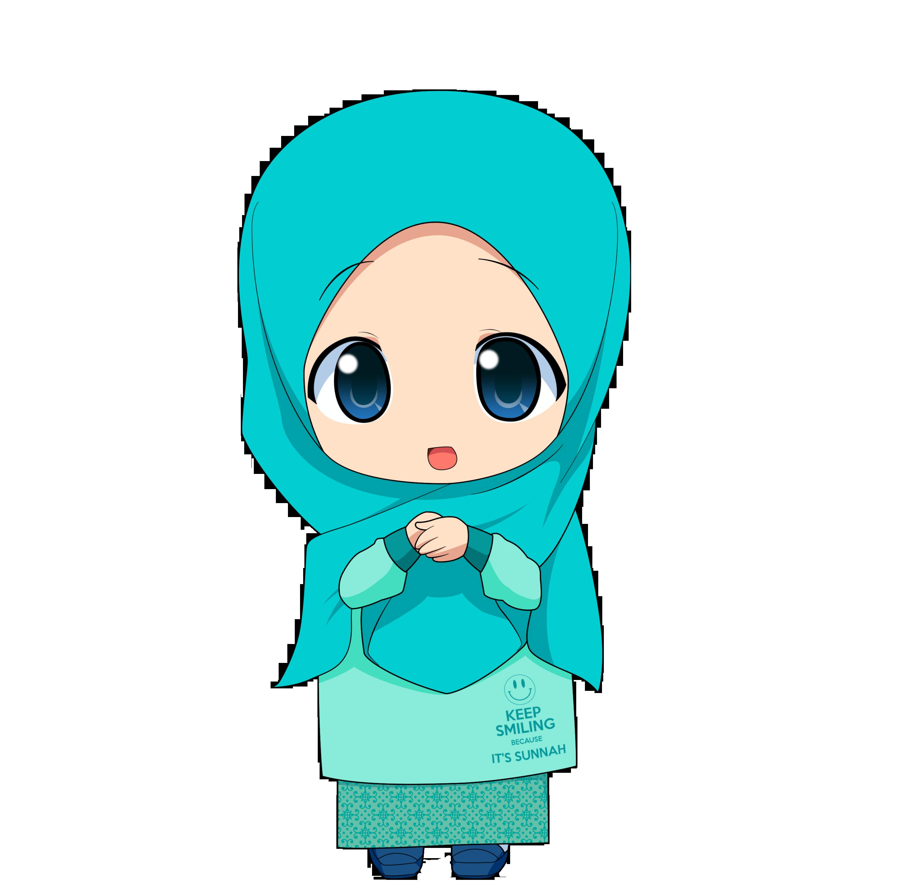 Nama Bayi Islam Perempuan Huruf B