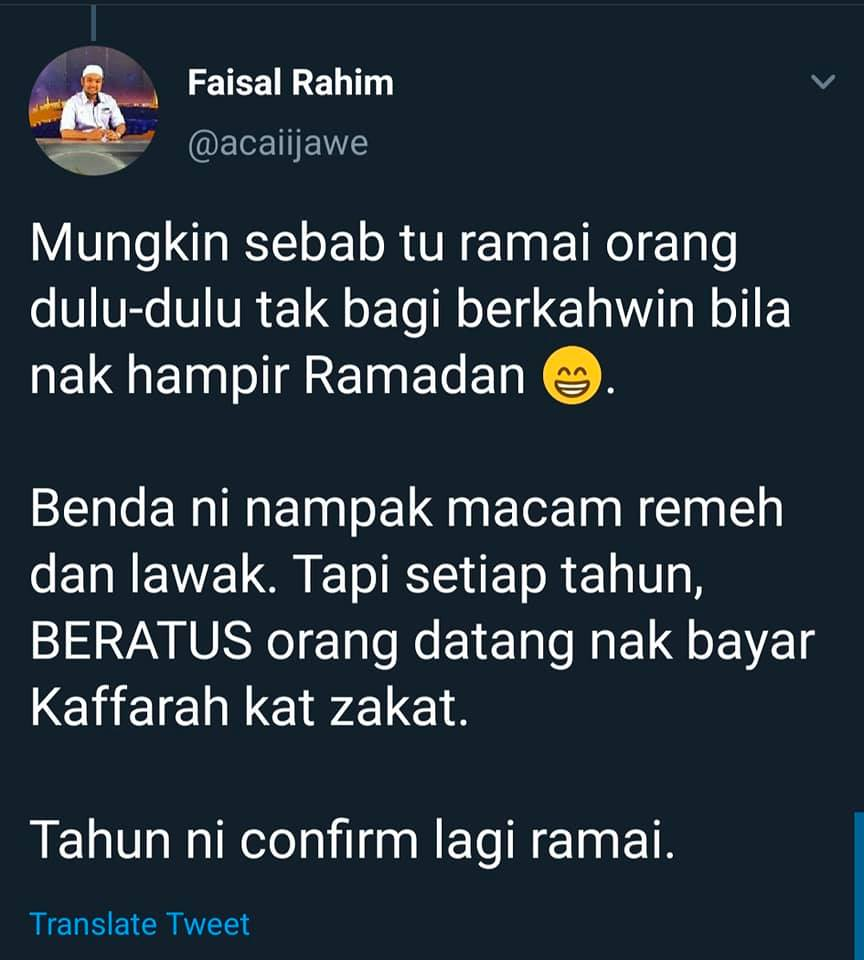 puasa kafarah, puasa kaffarah, cara bayar kafarah, cara bayar kaffarah, cara ganti puasa kafarah, cara ganti puasa kaffarah, hukum jimak di bulan ramadhan, hukum bersetubuh di bulan ramadhan