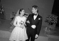 kim tae hee wedding, rain wedding, gambar kahwin rain, gambar kahwin kim tae hee, gambar kahwin kim tae hee,