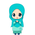 Nama Bayi Islam Perempuan Huruf A